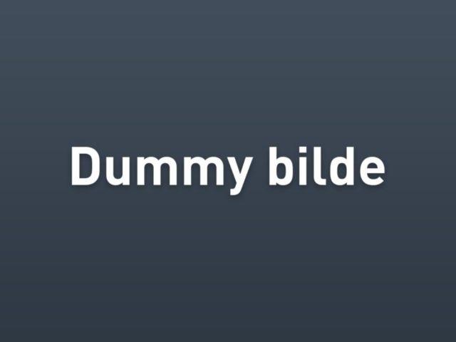 dummy-bilde.jpg