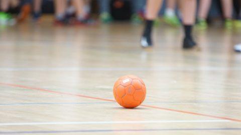 handball-i-hall-2