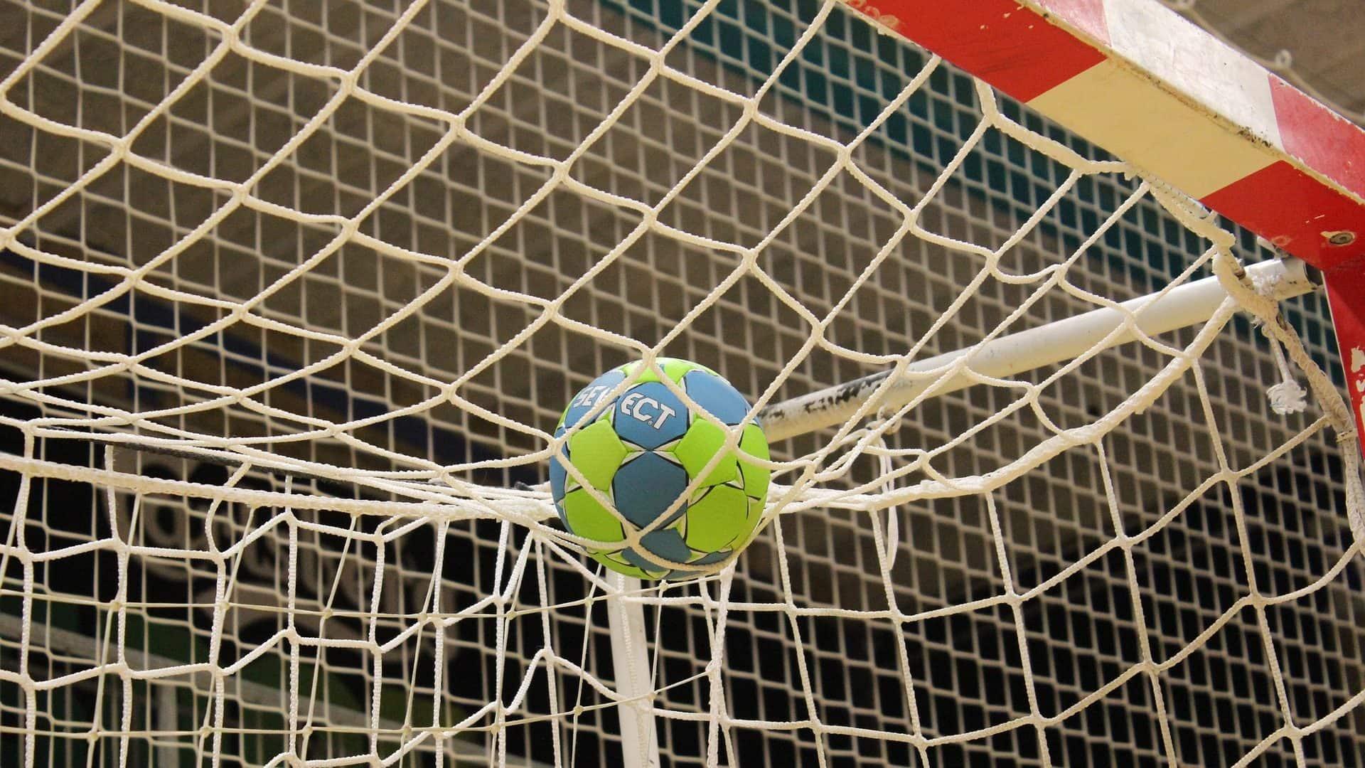 HIL håndball sin Sportsplan på høring