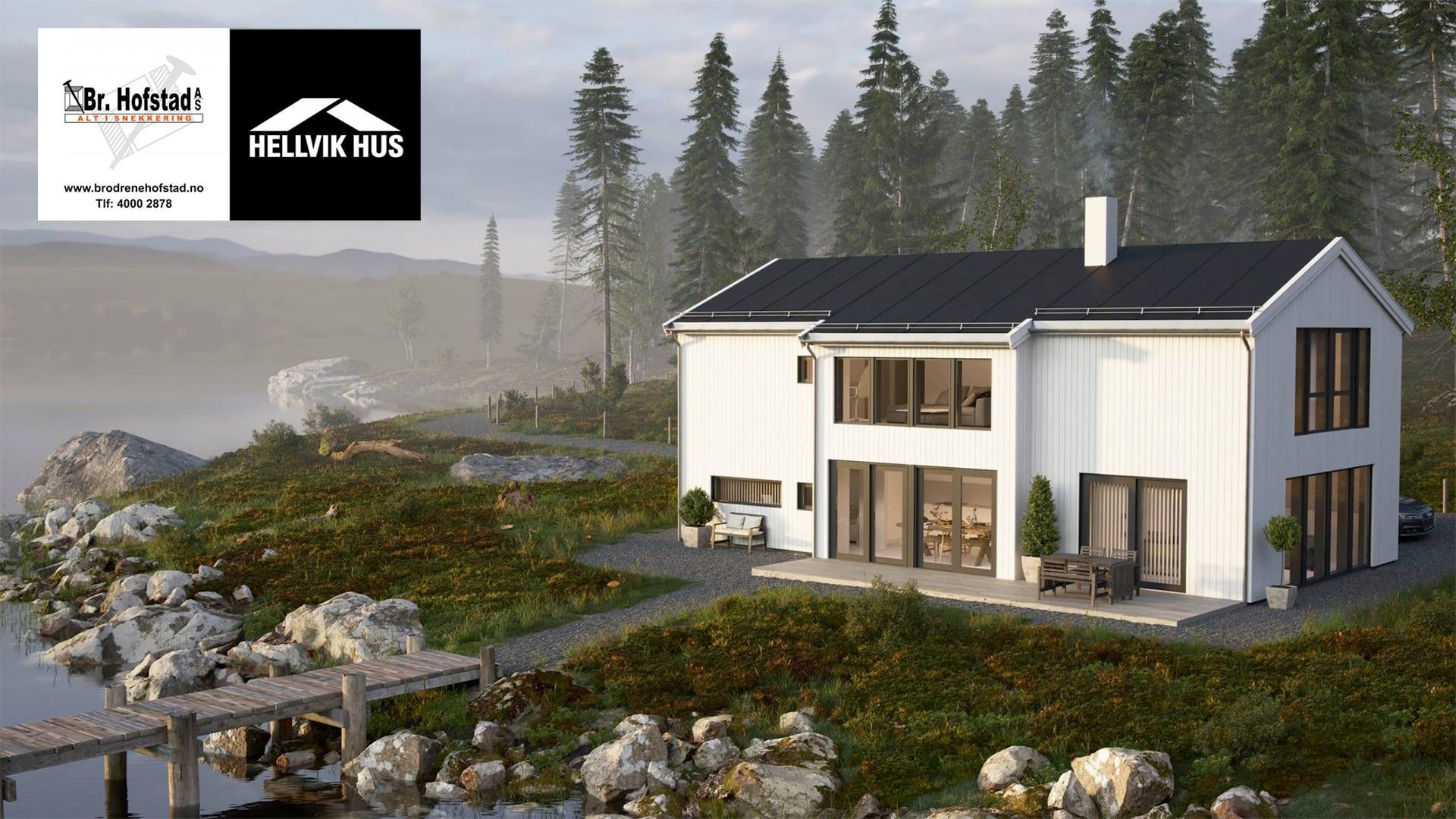 br-hofstad-hellevik-hus