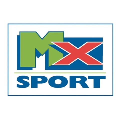 mx-sport-logo