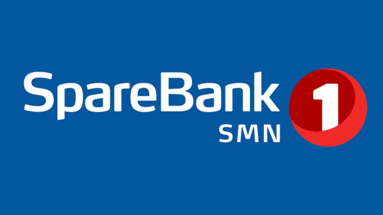 sprebank-1-smn-logo