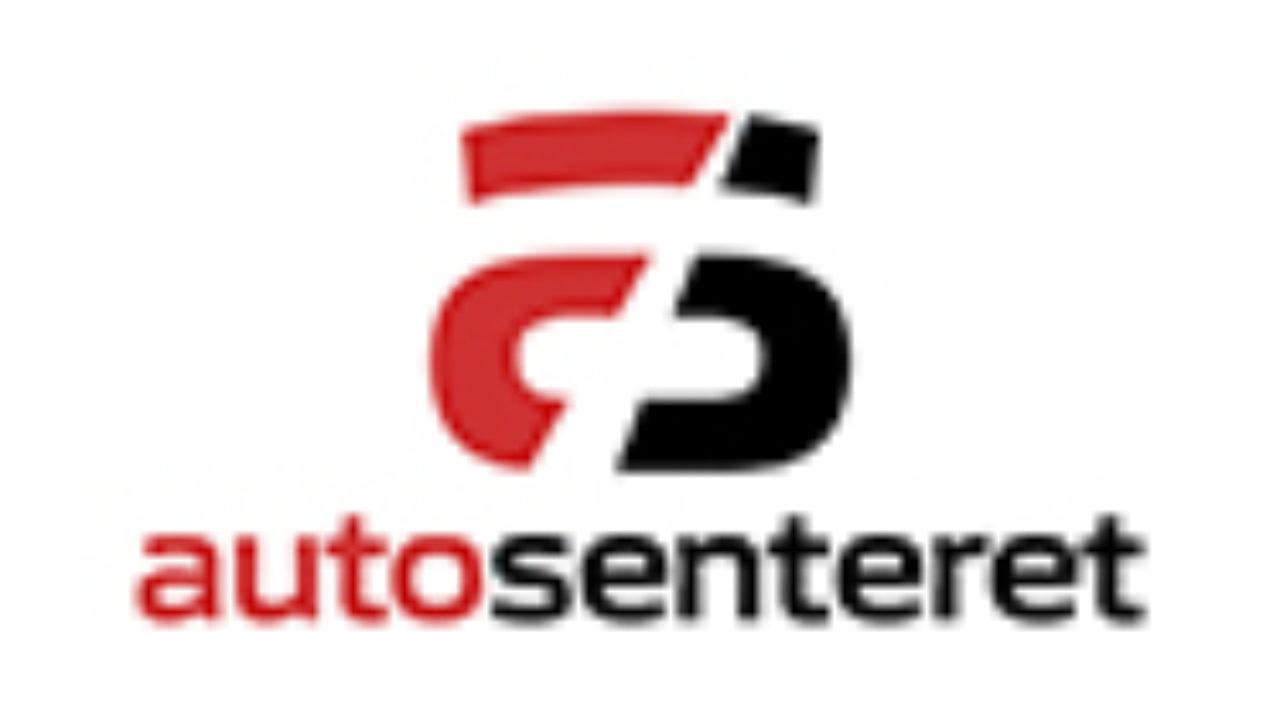 Autosenteret 1-10