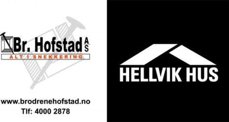 Br.hofstad-hellvik-2-linjer100x200cm-540x288
