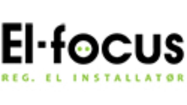 El-focus-logo