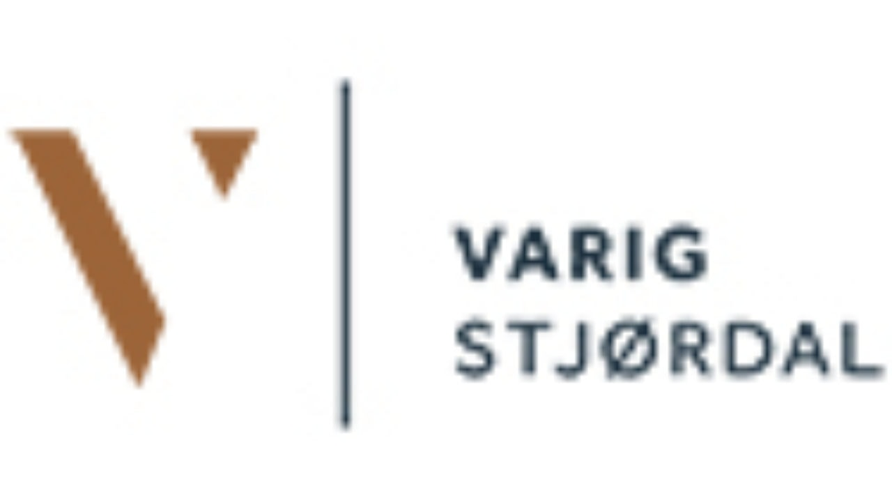 Varig_logo_stjordal_4f_03