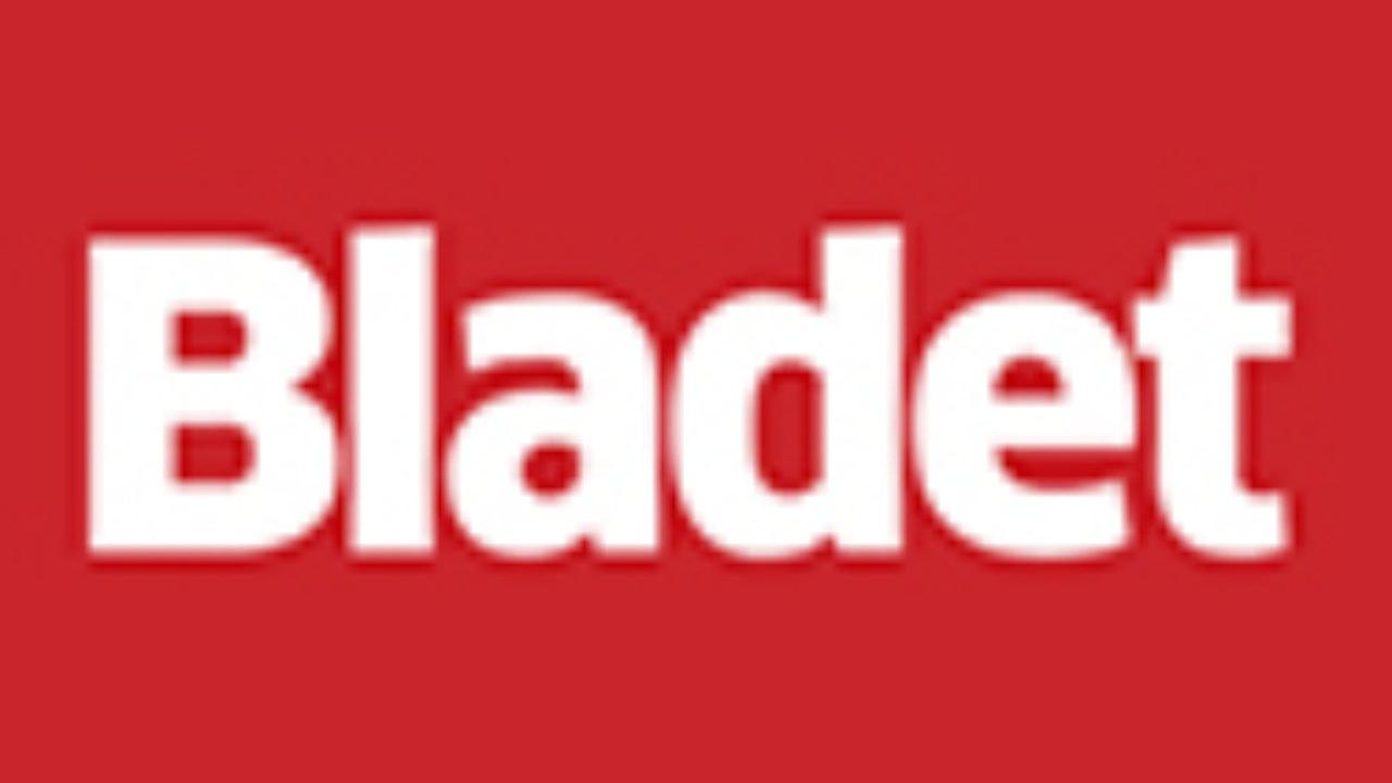 bladet-logo