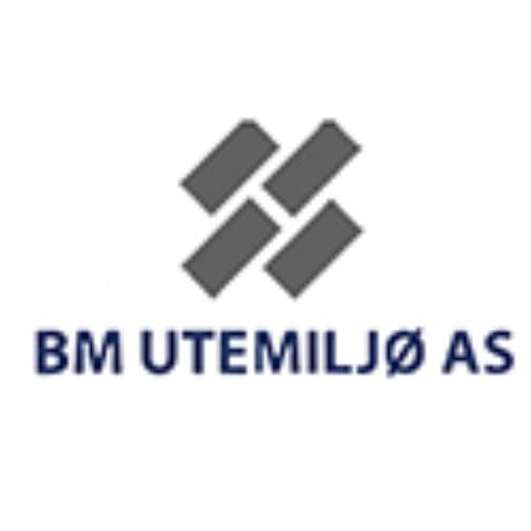 bmutemiljo-logo
