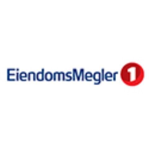 eiendomsmegler1-logo
