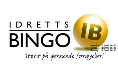 idrettsbingo2-540x344