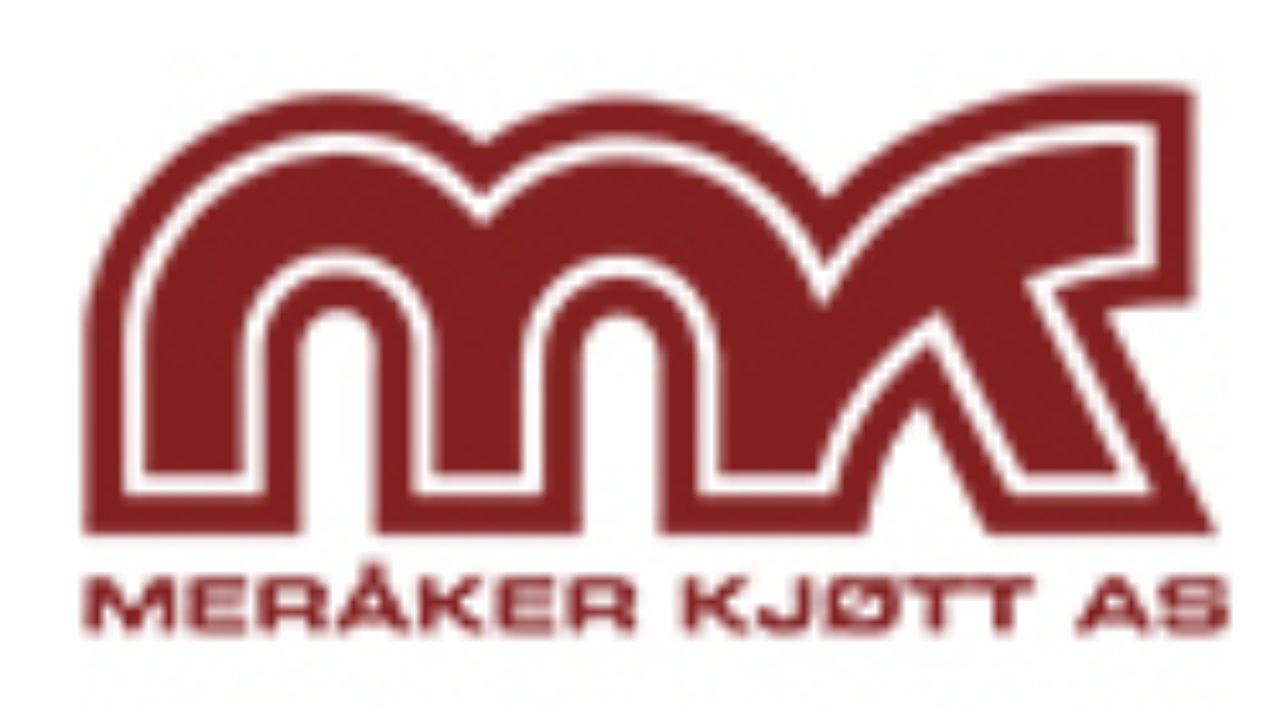 meraker-kjott-logo