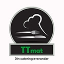tt-mat-logo