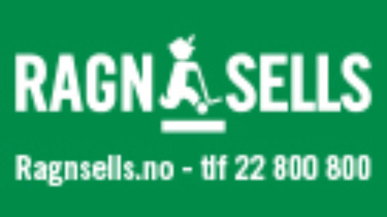 Rangsells