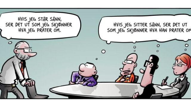 Trener- og lagledermøte 30.09 kl. 19